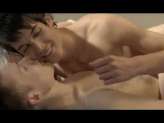 Немецкая реклама безопасного секса для геев. 0 комментариев. 9 июл